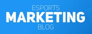 EsportsMarketingBlog