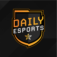 All of esports • Home of esports news