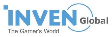 InvenGlobal