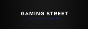Gaming Street